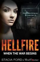 Hellfire - When the War Begins