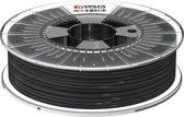 TitanX - Black - 285TITX-BLCK-2300 - 2300 gram - 240 - 260 C