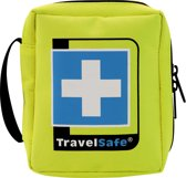 Travelsafe First Aid Kit Globe - Sterile