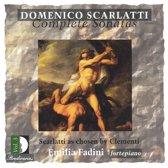 Scarlatti: Complete Sonatas Vol.5
