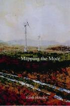 Mapping the Moor