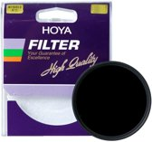 Hoya IR Filter 49mm