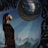 The Silver Globe