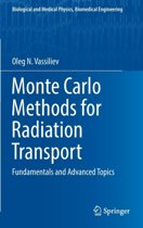 Monte Carlo Methods for Radiation Transport