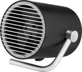 Duux Breeze Cooling Fan - Ventilator Zwart
