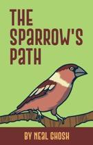 The Sparrow's Path