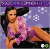 538 Dance Smash Hits: Winter