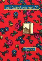 Het Dagboek van mijn IK