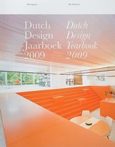 Dutch Design Jaarboek / Yearbook 2009
