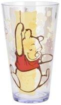 Zak!Designs Disney Classic Pooh Drinkbeker - 0.72 l - 6 stuks