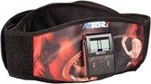 Abtronic X2 - Buikspiertrainer - Ab trainer - voor strakke buikspieren - afslanken met buikspieroefeningen