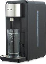 MOA Heetwaterdispenser - Luxe Instant Waterkoker - KT2214A