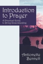 Introduction to Prayer