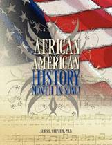 African American History Month in Song!