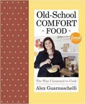 Old School Comfort Food