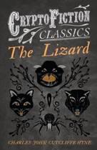 The Lizard (Cryptofiction Classics)