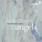 Angels: Double-Bell Trumpet Works