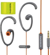 Thomson EAR5204 Clip-On Sports headset memory Hock