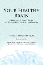 Your Healthy Brain
