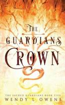 The Guardians' Crown