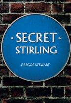 Secret Stirling