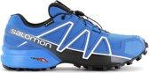 | Salomon Speedcross artikelen kopen? Kijk snel!