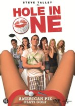 Hole In One (D) (dvd)