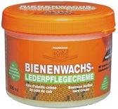 Kerbl Onderhoudscreme - voor Leder met Bijenwas - 450 Ml