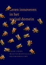 Leren innoveren in het sociaal domein