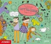 Mein Lotta-Leben 04-05