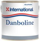 International Danboline Grey 2,5ltr