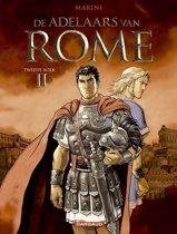 De adelaars van Rome 002