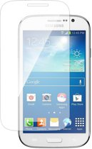Tempered Glass Screen Protector Galaxy Grand Neo- i9060