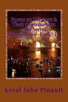 Poems on Life, Love & Their Consequences - Our Secret Rendezvous! - Book #33