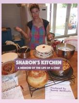 Sharon's Kitchen