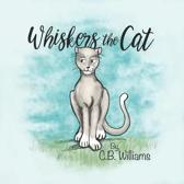 Whiskers the Cat