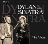 Dylan Meets Sinatra