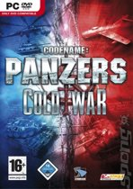 Codename: Panzers - Cold War - PC