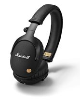 Marshall Monitor Bluetooth - On-ear Koptelefoon