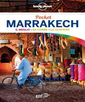 Marrakech Pocket