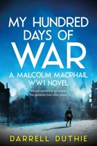 My Hundred Days of War