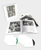 The Beatles - White Album (Anniversary Edition) (Super Deluxe Edition)