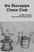 the Stovepipe Chess Club