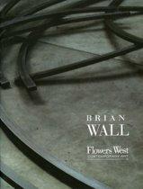 Brian Wall