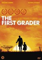 The First Grader (dvd)