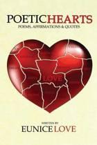 Poetic Hearts