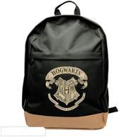 HARRY POTTER - Backpack -  Hogwarts