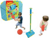 Mookie My First Swingball - Tennisspel