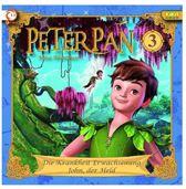 Peter Pan 03