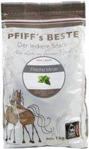 Best paardensnoepjes Mint